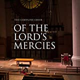 Of the Lord's Mercies
