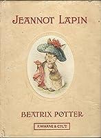 Histoire de Jeannot Lapin, L' (Potter 23 Tales)