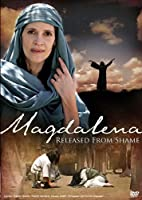 Magdalena: Through Her Eyes [DVD] [Import]