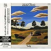 2222年ピクニック