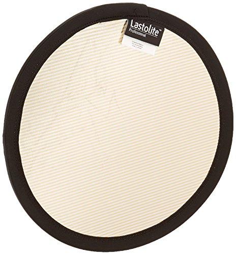 Lastolite リフレクター 30cm サンファイア/ホワイト LL LR1206
