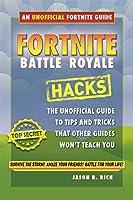 Fortnite Battle Royale: Beginners Guide (Hacks)