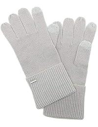 f6721315f31d [コーチ]手袋 アウトレット レディース COACH F34259 ...