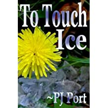 To Touch Ice (English Edition)