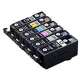 51f604aITyL. SL160  2019年2月11日のスマホ、タブレットアクセサリー、音響機器、PC関連製品セール情報  シリコンパワーのUSBメモリなどが特価!