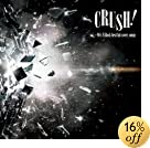 CRUSH!-90's V-Rock best hit cover songs-(在庫あり。)