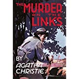 The Murder On The Links [Facsimile Edition]