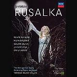 Rusalka [DVD] [Import]