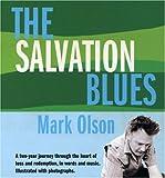 Salvation Blues (Dig)