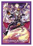 ブシロードスリーブコレクション ミニ Vol.269 カードファイト!! ヴァンガードG 『仮面の幻術師 ハリー』
