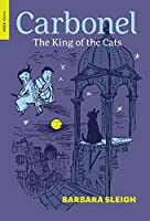 Carbonel: The King of the Cats (Nyrb Kids)