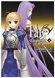 Fate/stay night (6) (角川コミックス・エース 150-7)