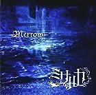 Merrow(在庫あり。)