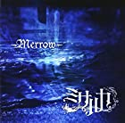 Merrow()
