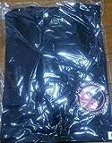 THE YELLOW MONKEY イエモン 劇場版パンドラ 限定 レプリカ Tシャツ Mサイズ