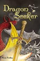 Dragon Seeker (Kelpies)
