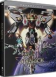 Aquarion: Complete Series [DVD]