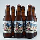 ベアードビール (Baird Beer) クールブリーズ ピルス(Cool Breeze Pils)6本パック (330ml×6) 季節限定ベアードビル クール便