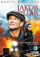Jakob the Liar [DVD]