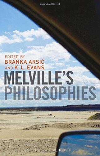 Melville's Philosophies