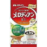 【常温】メロディアンミニ コーヒーフレッシュ 40個