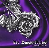 薔薇の騎士 画像