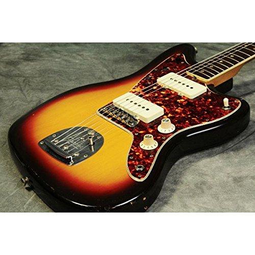 Fender / Jazzmaster Sunburst フェンダー ジャズマスター