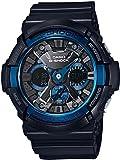 [カシオ]CASIO 腕時計 G-SHOCK GA-200CB-1AJF メンズ