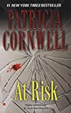 At Risk (Win Garano)