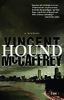 Hound: a novel