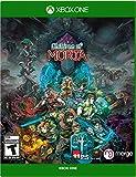 Children of Morta (輸入版:北米) - XboxOne