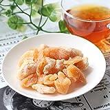 山下屋荘介 ドライフルーツ 桃 ( 500g ) [ 国産 ] 半生タイプ セミドライ お菓子 果物 食物繊維