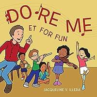 Do Re Me: Et for Fun