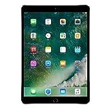 Apple iPad Pro 10.5インチ Wi-Fi 64GB MQDT2JA [スペースグレイ]