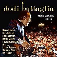 Dodi Day Bellaria Igea Marina Live