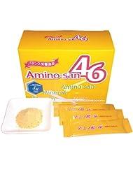 アミノ酸46?ポーレン含有食品/180g(3g×60包)