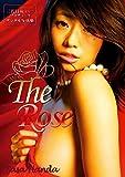 The Rose 範田紗々(ZHND-001)