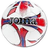 Joma Daliサッカーボールt4 Uniforms Pallone