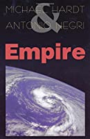Empire
