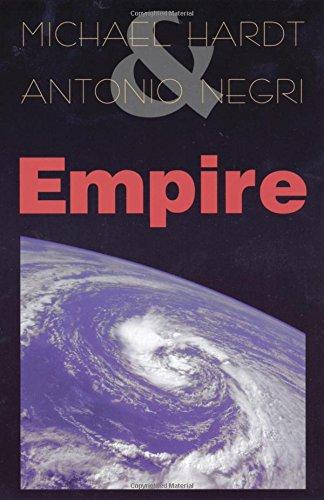 Empireの詳細を見る