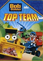 Bob's Top Team [DVD] [Import]