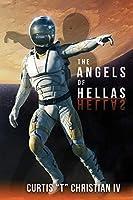 The Angels of Hellas