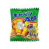 菓道 キャベツ太郎 14g 30袋