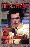 The Great Rock 'N' Roll Swindle Poster Movie 11x17 Malcolm McLaren Steve Jones Sid Vicious Paul Cook