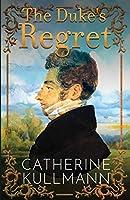 The Duke's Regret: A Short Regency Novel