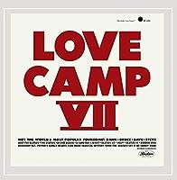 Love Camp VII