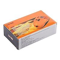 レーザーレベルメーター マウスタイプ レーザーラインレベル 水準器 水平垂直ラインレベル 直角ラインレベル ABS