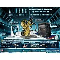 Aliens: Colonial Marines - Collector's Edition by SEGA [並行輸入品]