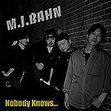 NobodyKnows...