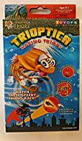 TOYOPS TRIOPTICA - Racing Triops Kit by Toyops